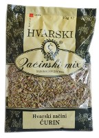 shop-V-zacinski-mix-hvar